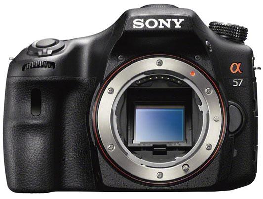 Sony-Alpha-SLT-A57