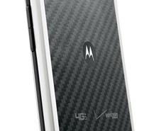 White-Motorola-RAZR