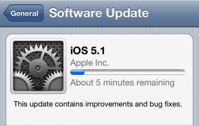iOS-5.1-update