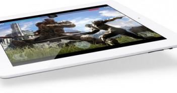 new-iPad-battery indicator