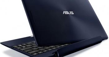 Asus-TransformerPad-300