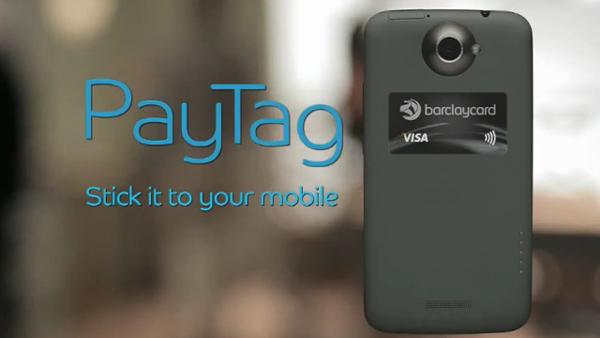 Barclays-PayTag