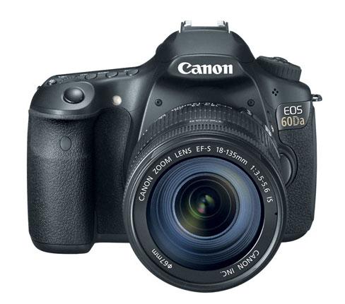 Canon-60Da