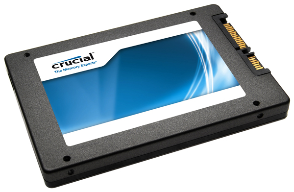 Crucial-M4-SSD