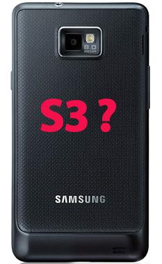 Galaxy-S2-Galaxy-S3