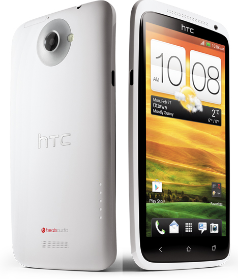 HTC-One-X-Rogers