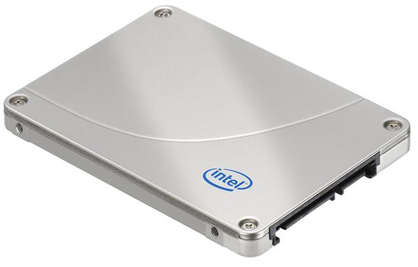 Intel-X25-M-SSD