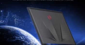 OriginPC-EON11-S