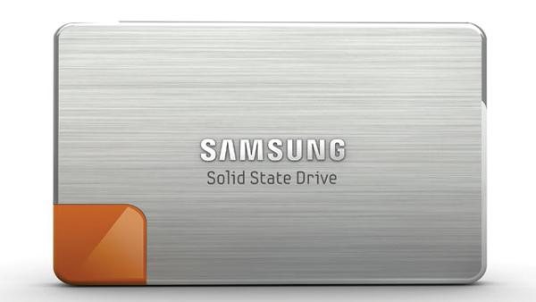 Samsung-470-series-SSD