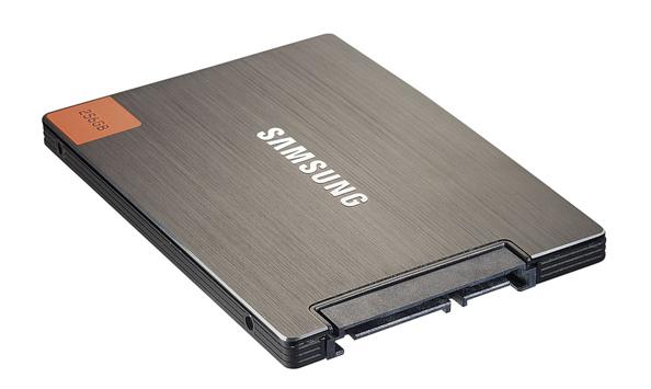 Samsung-830-series-SSD