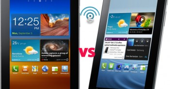 Samsung-Galaxy-Tab-7-Plus-vs-Galaxy-Tab-2-7.0-specs-review