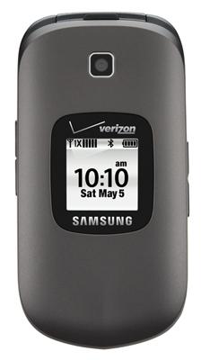 Samsung-Gusto-2