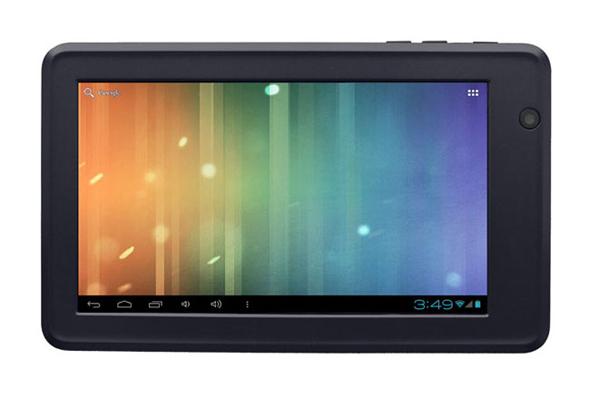 XTex-My-Tablet-7