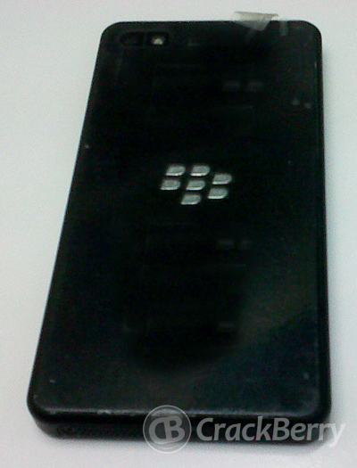 blackberry-10-alpha