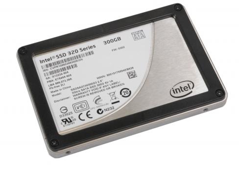intel-320-series-ssd