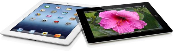 new-iPad-WiFi