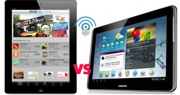 new-iPad-vs-Galaxy-Tab-2-10.1