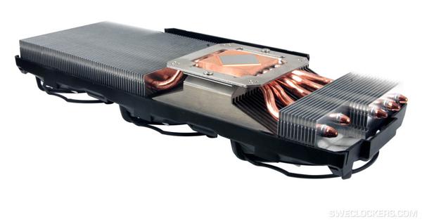 Accelero-Xtreme-7970