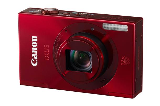 Canon-Ixus-500-HS