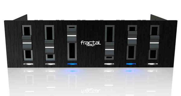 Fractal-Design-Adjust-108