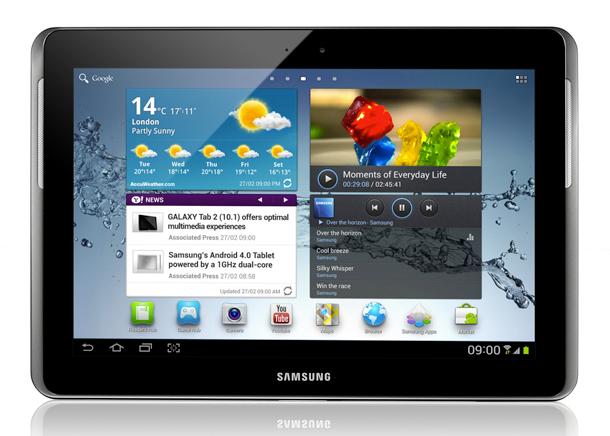 Galaxy-Tab-2-10.1