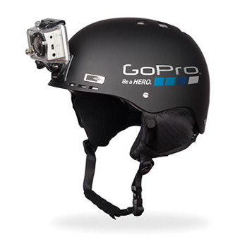 GoPro-HD-Hero-2-helmet