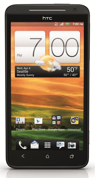 HTC-Evo-4G-LTE