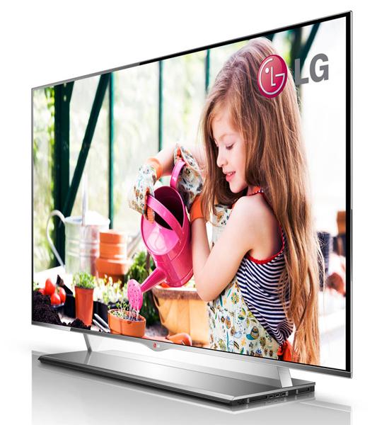 LG-EM9600-OLED-55-inch-TV