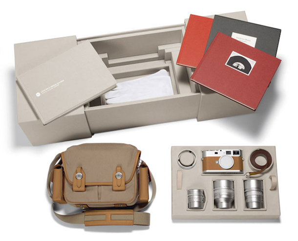 Leica-M9-P-Serie-Limitee-Jean-Louis-Dumas