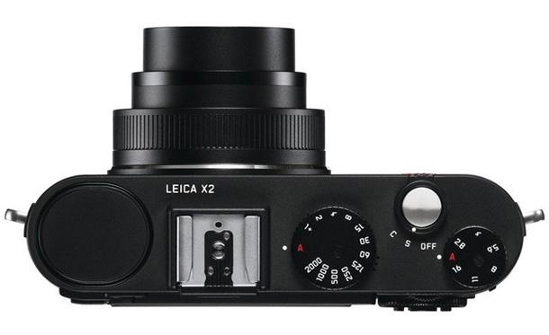 Leica-X2-top