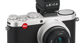 Leica-X2 review