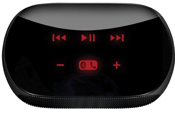 Logitech-Mini-Boombox3