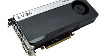 NVIDIA-GeForce-GTX-670