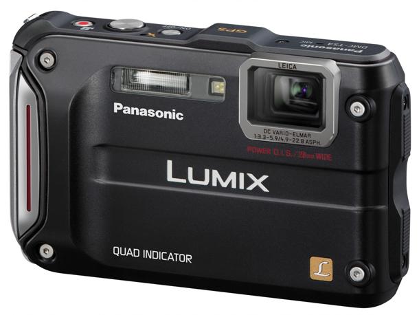 Panasonic-Lumix-DMC-TS4