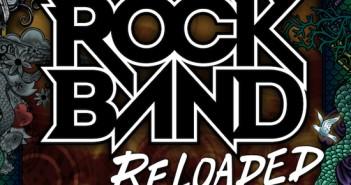 Rock-Band-iOS