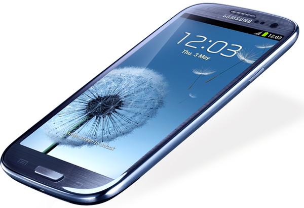 Samsung-Galaxy-S3-angle