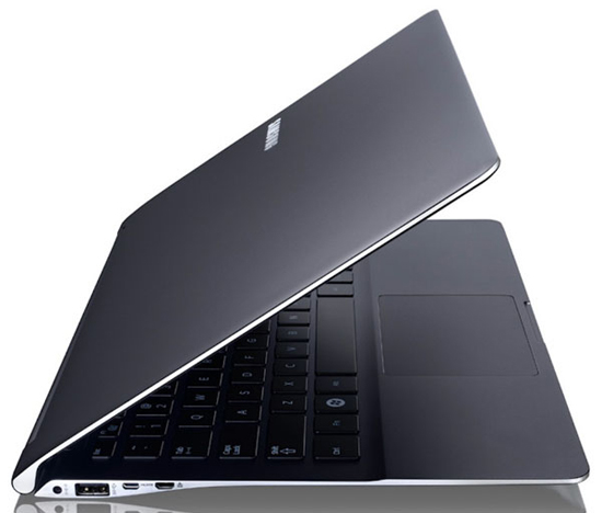 Samsung-Ivy-Bridge-Series-9-Ultrabook
