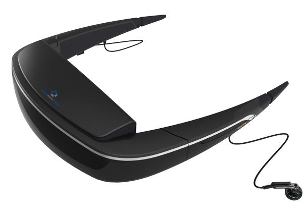 Silicon-Micro-ST1080-glasses