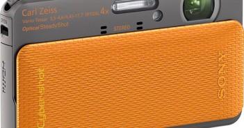 Sony-Cyber-shot-DSC-TX20