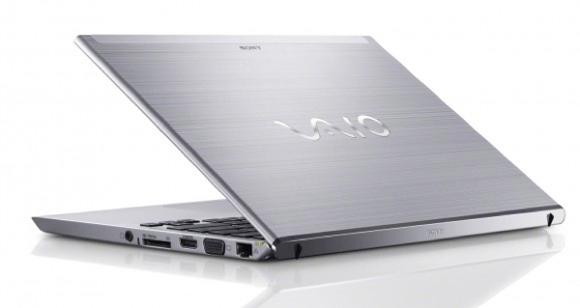 Sony-Vaio-T11