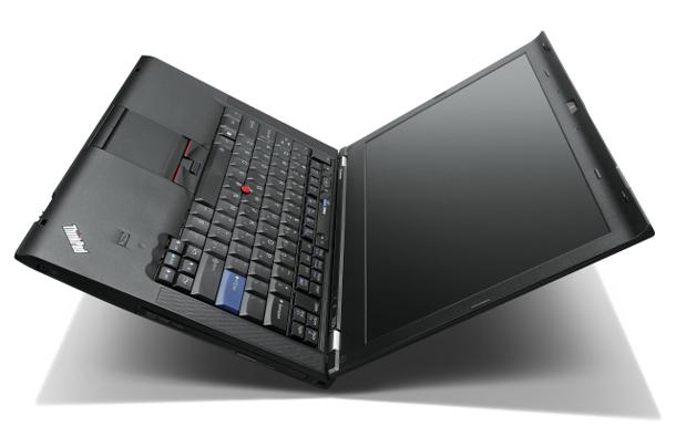 ThinkPad-T420s