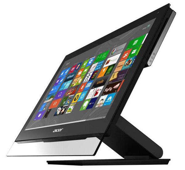 Acer-Aspire-7600U-Windows-8