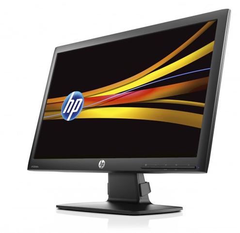 HP-ZR2040W