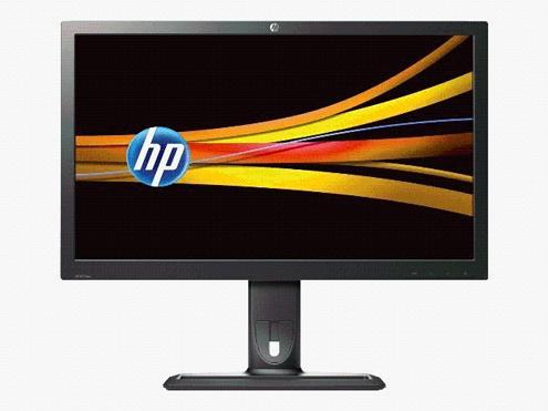 HP-ZR2740W