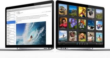 Retina-Display-MacBook-Pro-review