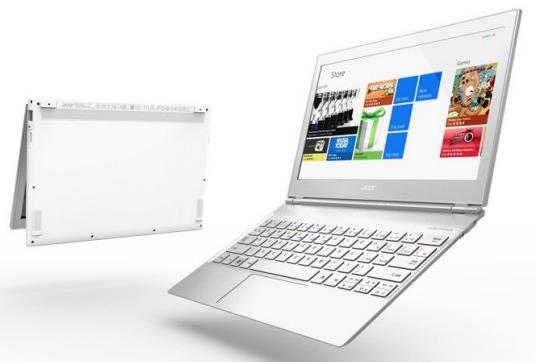 acer-aspire-s7-windows-8
