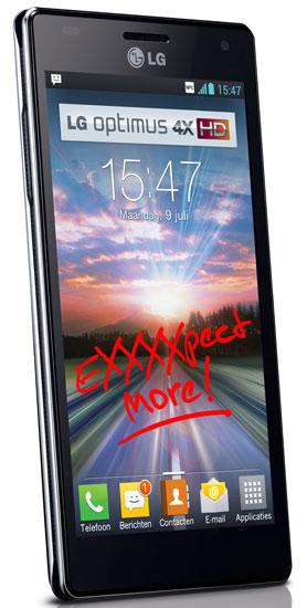 LG-Optimus-4X-HD
