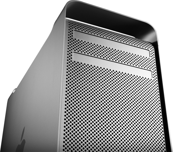 Mac-Pro-2012