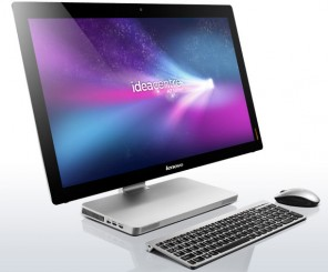 IdeaCentre-A720-All-in-one-Desktop-PC