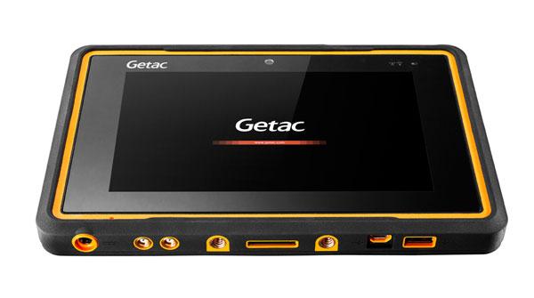 Getac-Z710